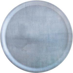 Åry Home Serenity Tarjotin Sininen 49 Cm