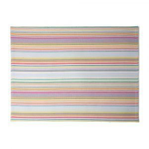 Ørskov Pöytätabletti Bright Stripe