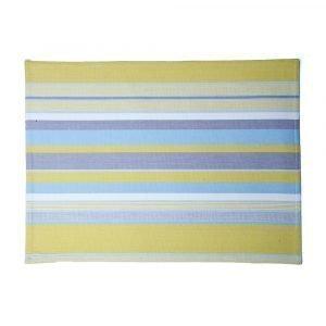 Ørskov Pöytätabletti Soft Stripe