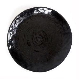 101 Copenhagen Serving Plate Lautanen Sakari 35 Cm