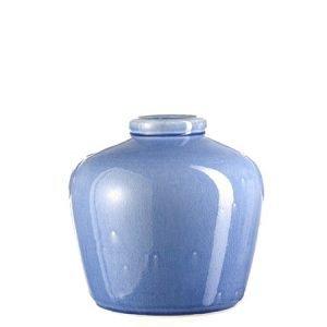 A Simple Mess Maljakko Sininen 19 Cm
