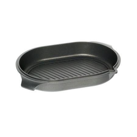 AMT Kansi Grillipannuun (A4228 )