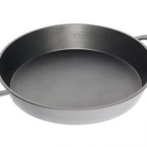 "AMT Paistinpannu 50 cm ""World's Best Pan"""