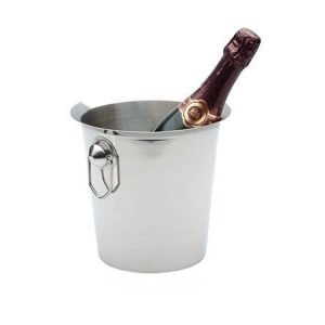APS Teräksinen viininjäähdytin