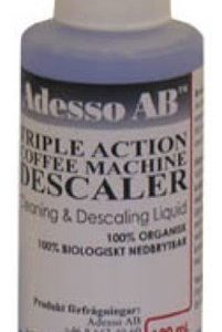 Adesso Kalkinpoistoaine Clean Machine 100 ml