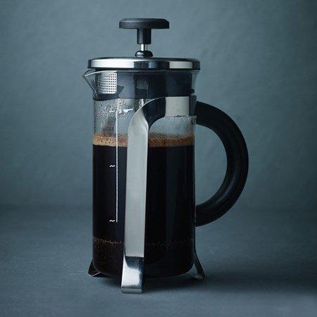 Aerolatte Kahvipannu 3 kuppia