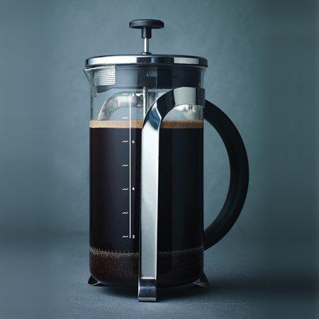 Aerolatte Kahvipannu 8 kuppia
