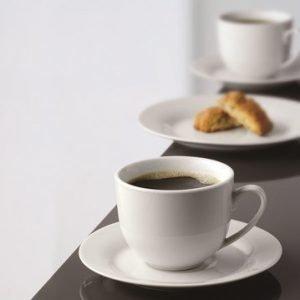 Aida Café kahvikuppi
