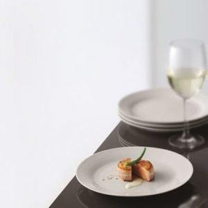 Aida Café lautanen 24 cm 4-pack