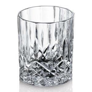 Aida Harvey Cocktail Lasi Kirkas 24 Cl 4-Pakkaus