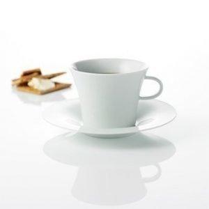 Aida Odgaard kahvikuppi