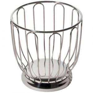 Alessi Citrus Basket Hedelmäkori