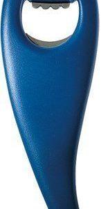 Alessi Diabolix Purkinavaaja sininen