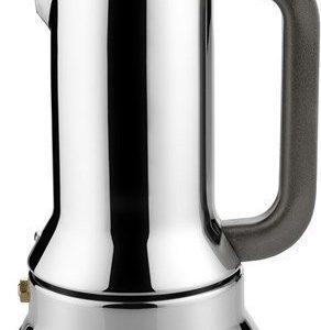 Alessi Espressokeitin 15 cl