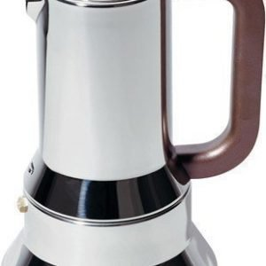 Alessi Espressokeitin 50 cl