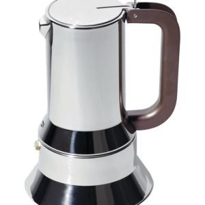 Alessi Espressopannu 9090/3 15 cl