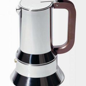 Alessi Espressopannu 9090/6 30 cl