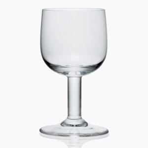 Alessi Glass Family Malja 20 Cl