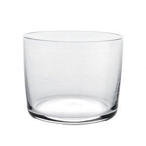Alessi Glass Family Punaviinilasi 23 Cl