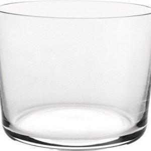 Alessi Glass Family Punaviinilasi ilman jalkaa 23 cl