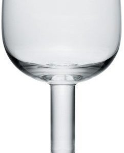 Alessi Glass Family Samppanjalasi 20 cl