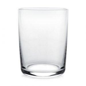 Alessi Glass Family Valkoviinilasi 25 Cl