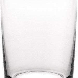 Alessi Glass Family Valkoviinilasi ilman jalkaa 25 cl