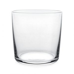 Alessi Glass Family Vesilasi 32 Cl