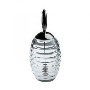 Alessi Honey Pot Hunajapurkki