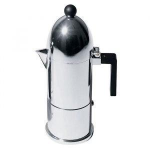 Alessi La Cupola Espressokeitin 15 Cl