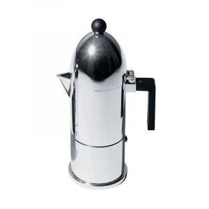 Alessi La Cupola Espressokeitin 30 Cl