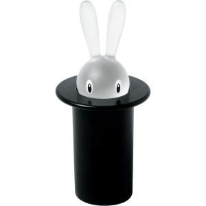 Alessi Magic Bunny Hammastikku