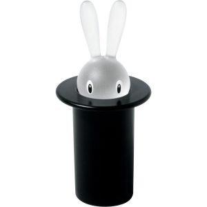Alessi Magic Bunny Hammastikku