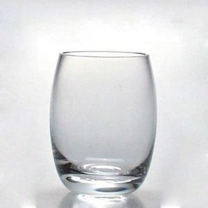 Alessi Mami Juomalasi 30 Cl