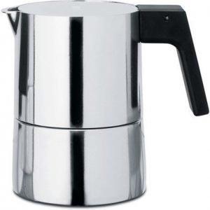 Alessi PINA Espressokeitin 15 cl