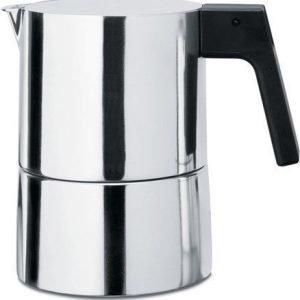 Alessi PINA Espressokeitin 30 cl