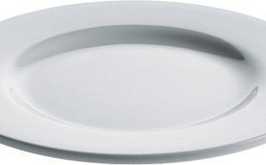 Alessi PlateBowlCup Asetti Ø 20 cm