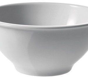 Alessi PlateBowlCup Jälkiruokakulho Ø 14 cm