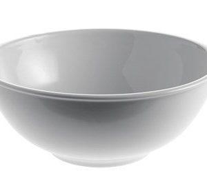 Alessi PlateBowlCup Salaattikulho 1