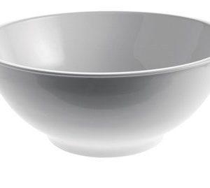 Alessi PlateBowlCup Salaattikulho 3