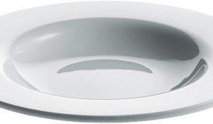 Alessi PlateBowlCup Syvälautanen Ø 22 cm