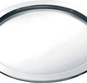 Alessi Pyöreä Tarjotin Ø 32 cm