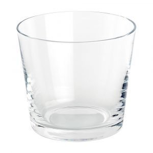 Alessi Tonale Dekantterilasi Kristallia 20 Cl