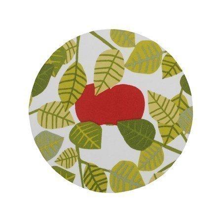 Almedahls Apple Padanalunen Vihreä Ø 21 cm