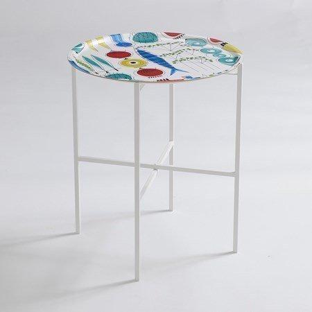 Almedahls Picknick Tarjotinpöytä Ø 45 cm