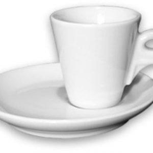 Ancàp Espressokuppi Giotto