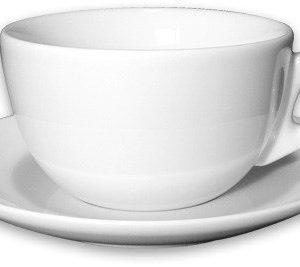 Ancàp Verona Caffe Latte
