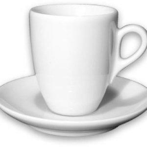 Ancàp Verona double espressokuppi
