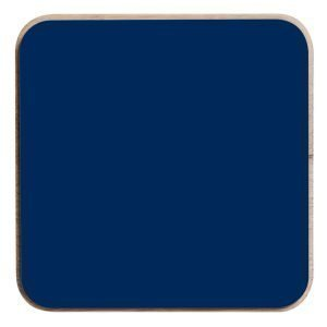 Andersen Create Me Kansi Navy Blue 12x12 Cm