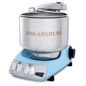 Ankarsrum Assistent Original Akm6230 Yleiskone Helmensininen